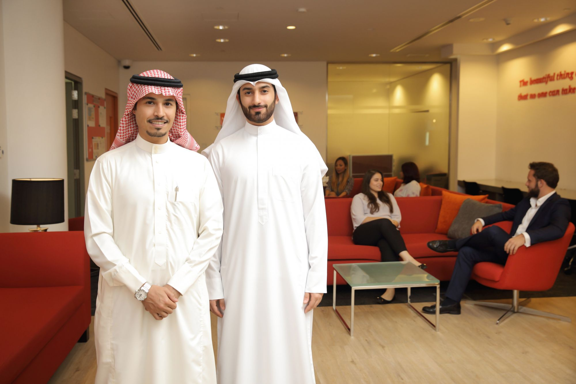 VAT Training in KSA Course | PwC's Academy Middle East
