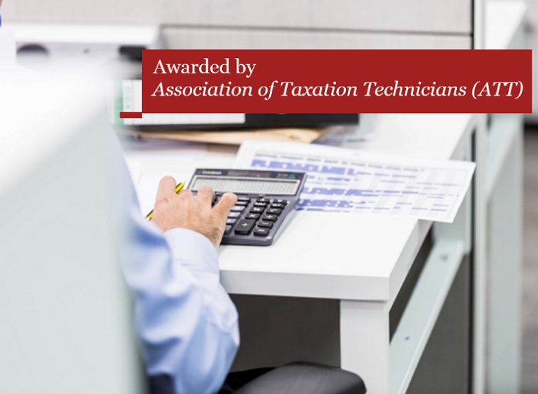 FTA Tax Agent Exam Course | PwC's Academy Middle East